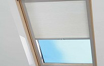 Skylight/Velux Blinds